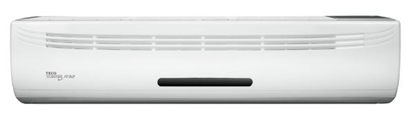 ↙0利率/免運費↙TECO東元 約18-20坪 1級省電 靜音變頻冷專冷氣 MS100IE-HS/MA100IC-HS【南霸天電器百貨】