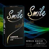 情趣用品 斯邁兒保險套(超薄003)『隱密包裝 芯愛精品』