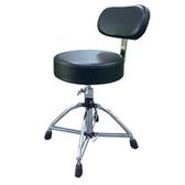 凱傑樂器 Dixon PSN-9202K 高級 高階 鼓椅 靠椅 公司貨