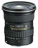 ◎相機專家◎ TOKINA AT-X 116 F2.8 PRO DX II 11-16mm 大光圈廣角鏡頭 公司貨