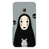 [10 evo 手機殼] HTC 10evo M10F 軟殼 保護套 外殼 無臉男