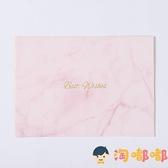 節日賀卡生日新年節感謝祝福留言小卡片賀卡明信片【淘嘟嘟】