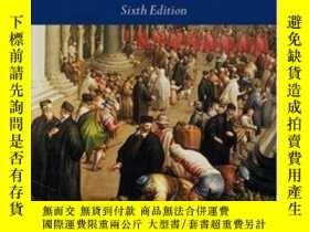 二手書博民逛書店【罕見】2003年出版 Principles Of Public