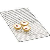 《KitchenCraft》蛋糕散熱架(46cm)
