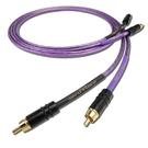 《名展影音》美國 NORDOST  PURPLE FLARE- PF1MR 紫電訊號線  1米/對