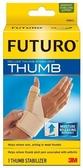 元氣健康館  3M FUTURO 護腕(拇指支撐型) S~M