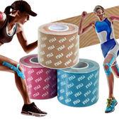 肌耐貼-Germdian鈦鍺能量 運動貼布 肌內效貼布