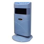 嘉麗寶直立式定時陶瓷電暖器 SN-889T