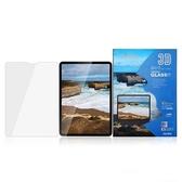 日本旭硝子抗藍光 ipad pro 12.9吋(2018/2020)通用玻璃保護貼 0.2mm超薄 無色藍光膜 護眼平板
