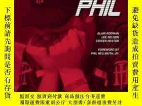 二手書博民逛書店Kill罕見PhilY364682 Blair Rodman Huntington Press 出版2009