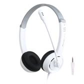 耳機頭戴式蘋果ipad手機平板