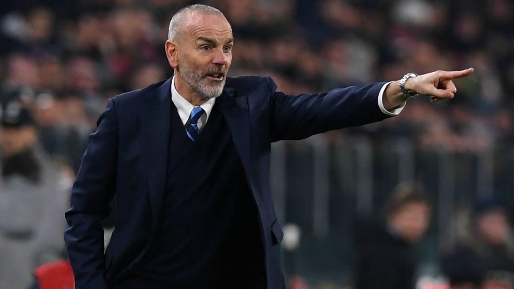 Pioli ha conquistato l'Inter: tifosi, giocatori e dirigenti 'votano' per lui