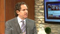Dr. Steven Davis Answers Common Questions About Plastic Surgery