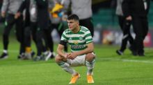 Celtic hit the Champions League buffers and Neil Lennon questions attitudes