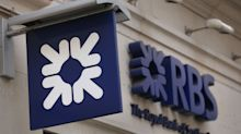 Royal Bank of Scotland fostering culture of bullying – whistleblower