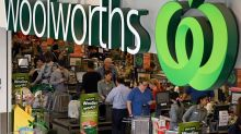 Woolworths implements new measures to keep Victorian shoppers safe