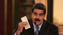 Venezuela business group decries Maduro measures as improvised and risky