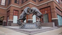 Stifel unit adds $1.3 billion in assets with San Francisco acquisition