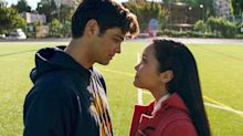 Netflix reveals third To All the Boys I've Loved Before movie is already in production