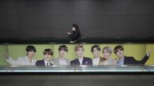 For Big Hit Entertainment Stock, BTS Is (Still) the Ticket