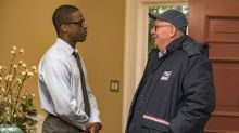 'This Is Us' Recap: Exit Wounds