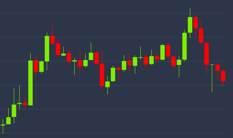Cryptocurrency exchange apixaban back lay betting wiki