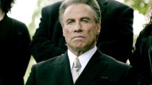 Novo filme de John Travolta é ridicularizado pela crítica norte-americana