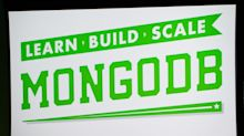 Why MongoDB, SunOpta, and Centennial Resource Development Slumped Today