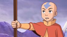 Netflix Reviving 'Avatar: The Last Airbender' as Live-Action Series, Promises Cast Won't be Whitewashed
