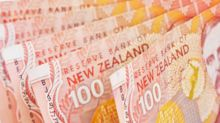 AUD/NZD Technical Analysis:  Uptrend Continuation