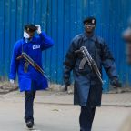 Coronavirus Pandemic: What Governments Do to Prevent Unrest