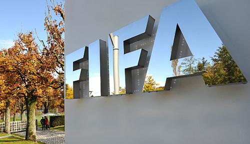 International: Griechischer Fußball-Verband von Abhörskandal erschüttert