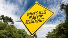 Investing in These 3 Stocks Now Could Make You a Millionaire Retiree