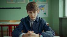 """""""Bene ma non benissimo"""", il trailer del film (ESCLUSIVA)"""