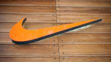 Soldes Nike : Profitez de 25% de réduction sur TOUT le site