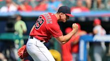 Calm before the storm and 5 other things about the Cleveland Indians