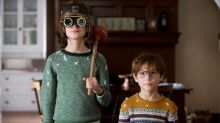 'The Book of Henry' Review: Schlock Treatment