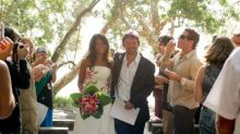 Seven things no one tells you before you plan an outdoor wedding