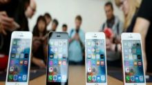 Apple iPhone global sales may decline up to 30 percent if US bans WeChat: Report