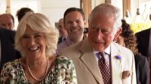 ZDFzeit über Prinz Charles: Wann darf er endlich auf den Thron?