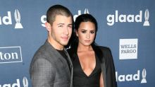 Demi Lovato, Nick Jonas Pay Tribute to Pulse Shooting Victims and Christina Grimmie at Orlando Show