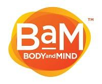 Body and Mind Inc. Expands Management Team and Commences California Manufacturing