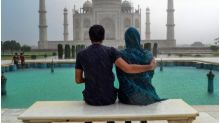 22-Year-Old Agra Man Booked for Refusing to End Affair with 60-Year-Old Married Woman