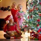 3 gifts for kids you'll want to keep for yourself