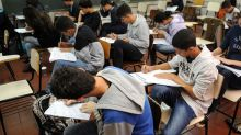 Volta às aulas: como escola virou um dos maiores focos de coronavírus em Israel