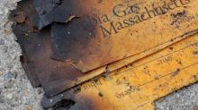 Regulator ties pipeline work to deadly Massachusetts gas explosion