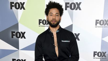 Outrage over Smollett changes to surprise, doubt