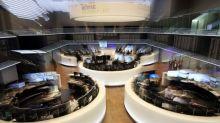 Borse Europa in calo su paure dazi, Francorte -1,39%