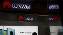 Huawei sieht «gefährlichen Präzedenzfall» in US-Vorgehen