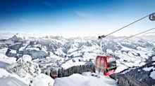 Curfews, testing and no dancing: Ski resorts in Austria announce new rules